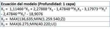 Ecuaciones 1 inf