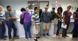 La nueva cotidianidad en la vida del venezolano: escasez, inflación y colas