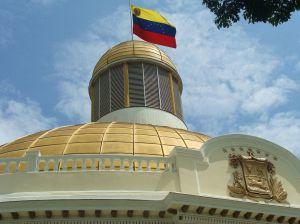 Asamblea_Nacional_Venezuela