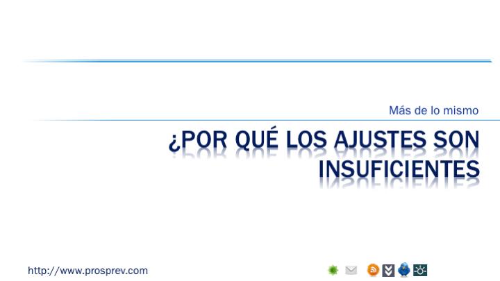 Diapositiva04