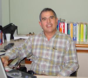 """Foto archivo, enero 2004 """"El Carabobeño"""""""
