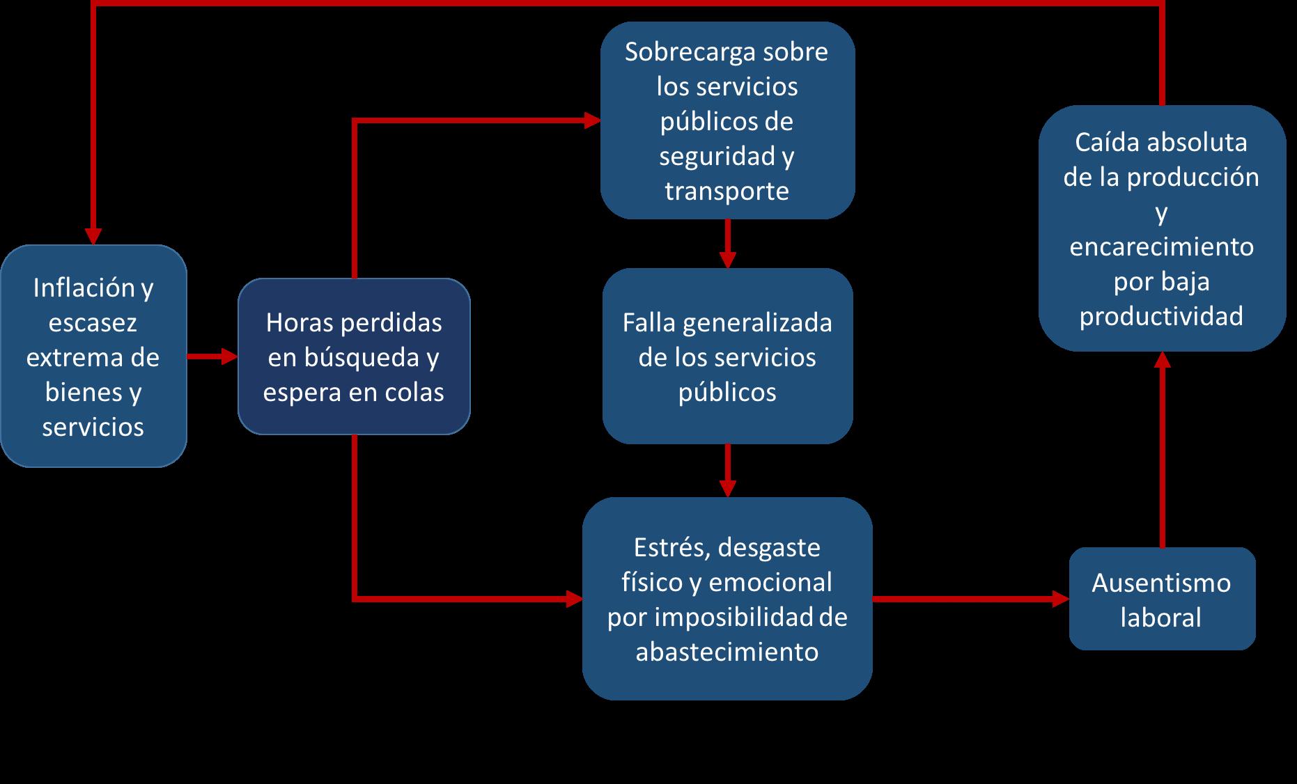 Feriado1