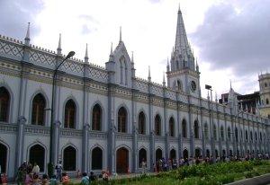 PalacioAcademias