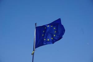drapeau-europeen-