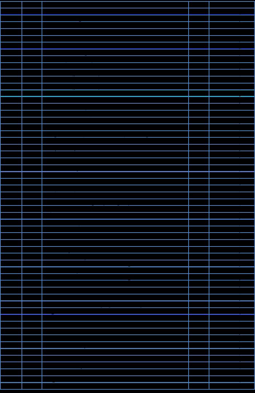 Histinf012018_1
