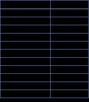 Histinf012018_2