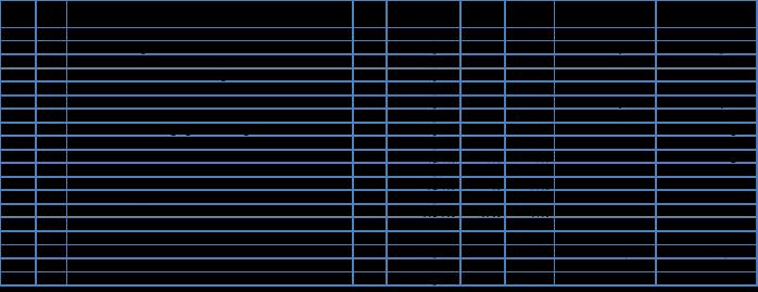 Histinf012018_4